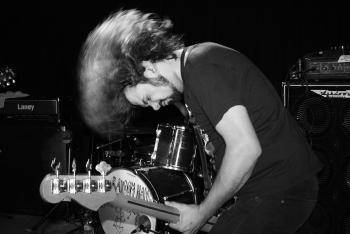Joe-RH-hair