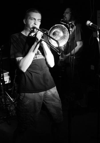Robin-trumpet2