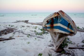 Zanzibar-5