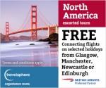 free-flights-336x280