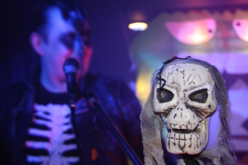 matt-skull
