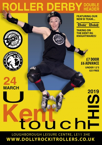 kent-touch-this-2019-3