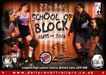 School-of-Block-Poster-FINAL-A3
